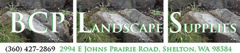 Landscape Supply Shelton Wa Bcp Landscape Supplies Bcp Find All Your Landscaping Needs