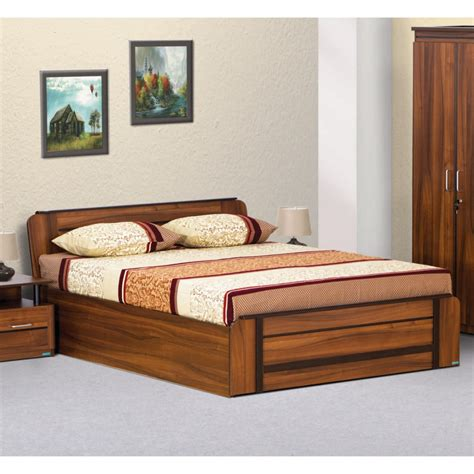 harvey 4 piece bedroom set damro