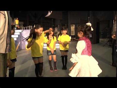 Oskadon Sp Isi 4 芦田愛菜 ファーストコンサート ウィンターワンダーランド sp