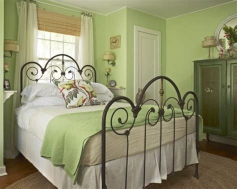 stylish shabby chic bedroom ideas my daily magazine art design diy fashion and beauty