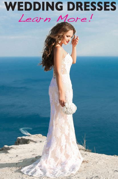 Wedding Dresses Vermont by Wedding Dresses Vermont Nh Best Prom Dresses