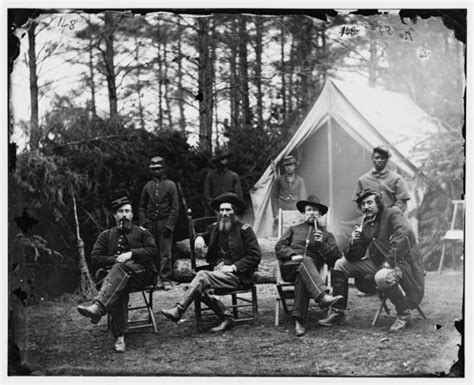 a white a soldier s story of war and school books the civil war photo black and white soliders