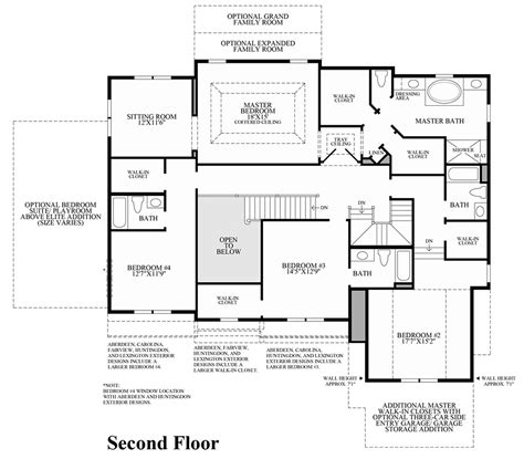 dominion homes floor plans 28 images dominion homes