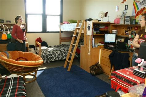 Floor And Decor Kennesaw Georgia by The 10 Worst Dorms In America College Magazine