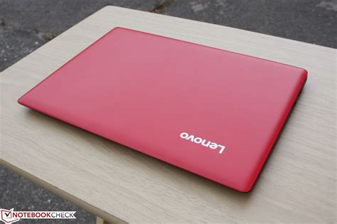 Flip Shell Lenovo A269 Pink lenovo ideapad 100s notebook review notebookcheck net