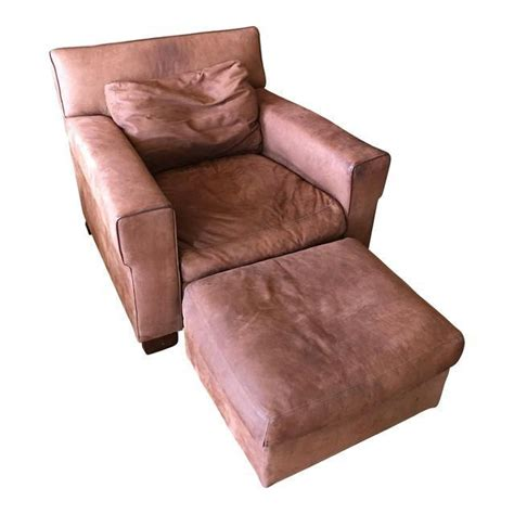 2 person chair and ottoman 1000 ideas about overstuffed chairs on pinterest chair