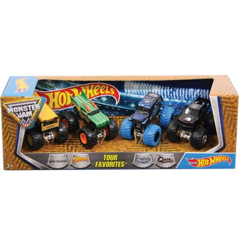 jam truck list truck toys wheels upcomingcarshq com