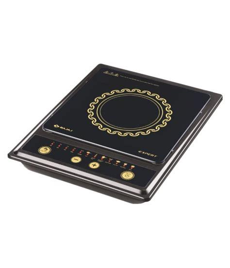induction heater of bajaj induction heater bajaj price 28 images bajaj popular smart induction cookers price in india