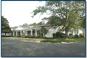 pickles funeral home amory home review