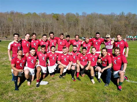 Mba Rugby World Cup by Hbs Rugby Is The Second Best Mba Team In The World The
