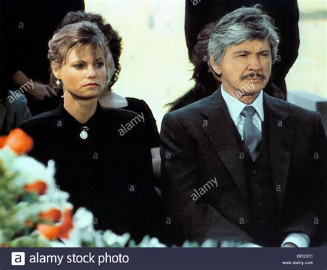 actress of death wish kay lenz charles bronson death wish 4 the crackdown