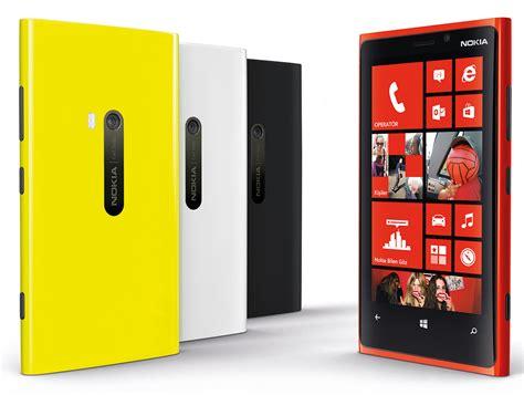 nokia lumia 920 nokia lumia 920 ve wp8 箘ncelemesi