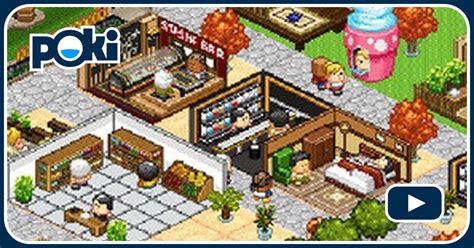 theme hotel games freak resort empire game arcade games gamesfreak