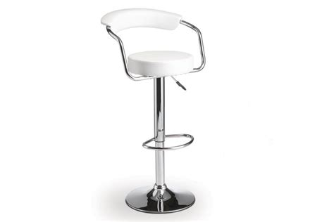 Harvey Norman Stool by Add A Style With A Bar Stool From Harvey Norman