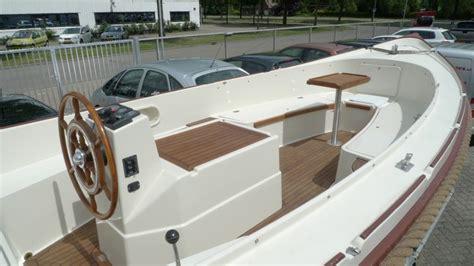 sloep accessoires sloep interboat 21 verkocht hans raaymakers wijchen auto