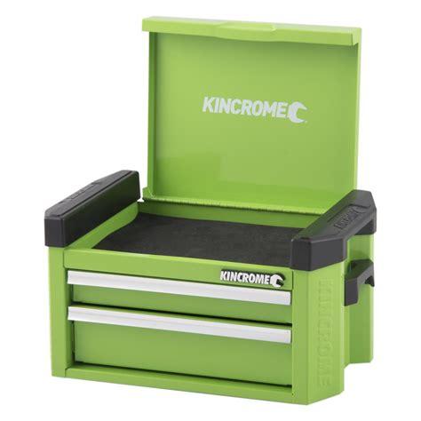 monster 4 drawer tool cart kincrome contour 174 mini tool chest 2 drawer monster green