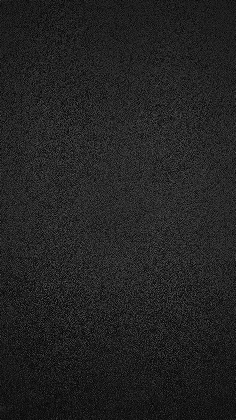 black wallpaper xl free microsoft lumia 950 xl dual sim hd wallpapers