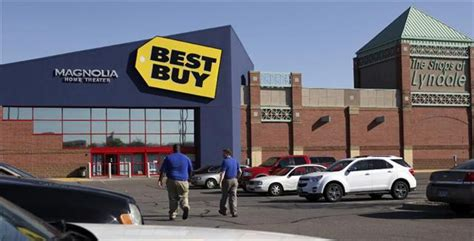 best but y best buy reveals list of stores to be closed strata gee