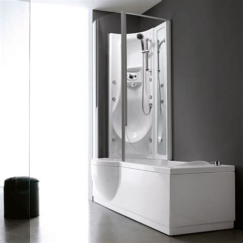 outlet vasca da bagno vasche combinate outlet