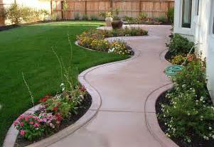 Small Backyard Ideas On A Budget The Unique Small Backyard Landscaping Ideas Inspirations