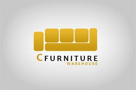Furniture Logo furniture logo studio design gallery best design