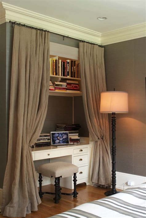 bedroom home office ideas 25 best ideas about home office bedroom on pinterest home office desks home office