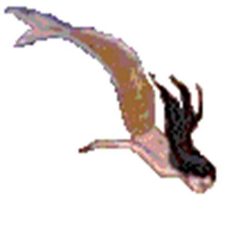 imagenes gif de funciones matematicas im 225 genes animadas de sirenas gifs de mitologia gt sirenas