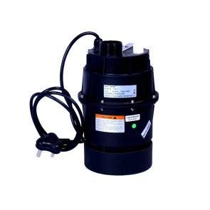 Astralpool 32641 Jet Nozzle 2 5 spa equipments