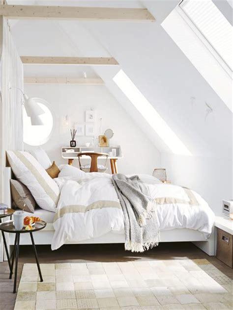 kleines schlafzimmerdekor 1000 ideen zu gem 252 tliches schlafzimmer auf