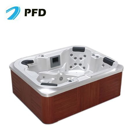 Low Price Tubs 2015 Low Price Top Hydrotherapy Of Spa Tubs