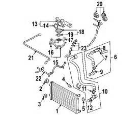 2000 Vw Jetta Exhaust System Diagram 2000 Volkswagen Jetta Parts Volkswagen Oem Parts