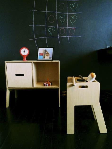 imu imagenes y muebles urbanos 17 mejores im 225 genes sobre cnc furniture moveis em router