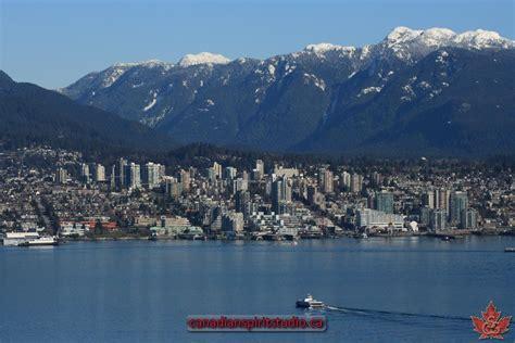 Phone Lookup Vancouver Vancouver Bc Canadian Spirit Studio