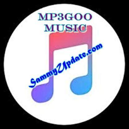 free download mp3 you look so beautiful in white shane filan mp3goo music download www mp3goo com free mp3goo music