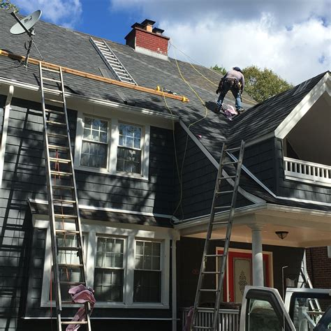 profix home improvement corp in staten island ny whitepages