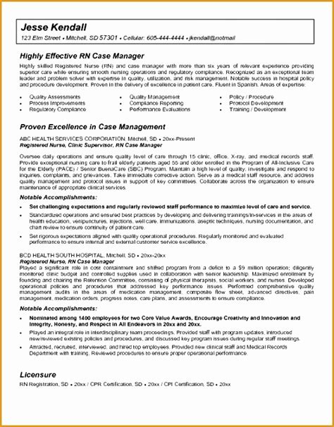 exle of nursing student resume exle of nursing student resume 28 images nursing