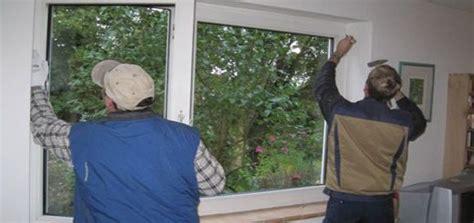 Fenster Treppenhaus Sichtschutz by Treppenhaus Sonnenschutz Vor Gro 223 Er Hitze Mit