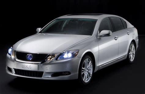 lexus car lexus gs450h cars wallpaper gallery