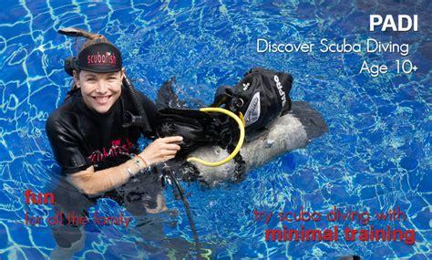 Kaos Diving Padi 2 dive courses prices octopus world dahab