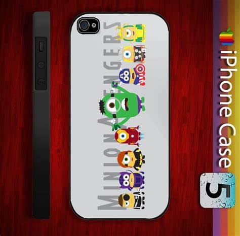 Despicable Me Captain America C0189 Iphone 7 97 best captain america images on marvel