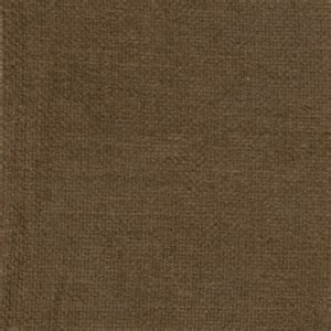 upholstery fabric portland oregon portland brown cotton chenille home decorating fabric