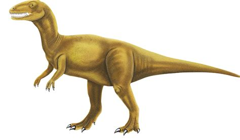 dinosaur painting free free dinosaur pictures cliparts co