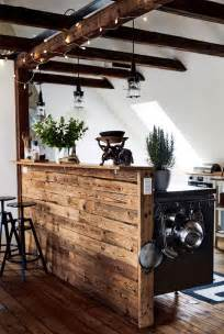 Kitchen String Lights 17 Best Images About Kitchen On Copper Pots Copper And Stove