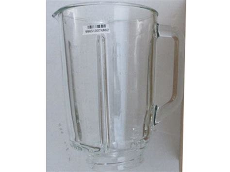 Sparepart Blender Philips philips blender parts philips blender liquidiser glass