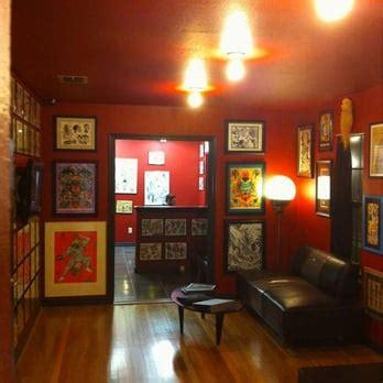 tattoo shops near me corpus christi joshua h s reviews houston yelp