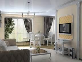 modern interior home design ideas classic modern interior 22 designs enhancedhomes org