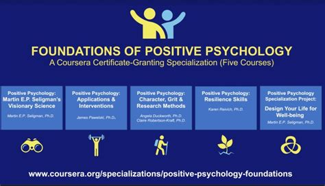 happy together using the science of positive psychology to build that lasts books new coursera series on positive psychology positive