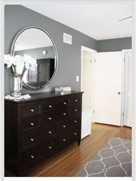 Grey Bedroom With Black Furniture 1000 Images About Bathroom On Grey Bedrooms