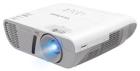 viewsonic pjdhdl p  dlp home theater projector