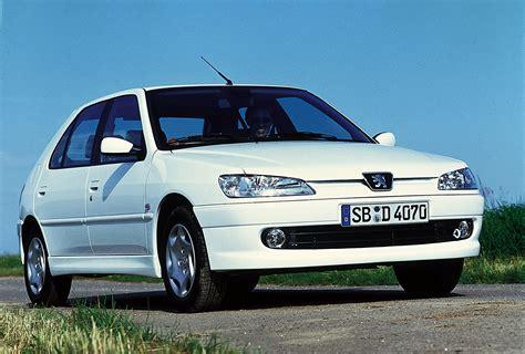 peugeot car 306 peugeot 306 5 doors 1997 1998 1999 2000 2001